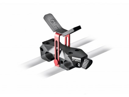 153201 manfrotto sympla lens support height adjustable
