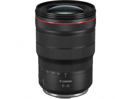 153315 canon rf 15 35mm f 2 8l is usm