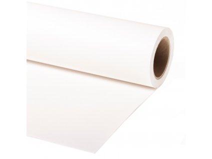 154413 lastolite paper 2 72 x 11m white