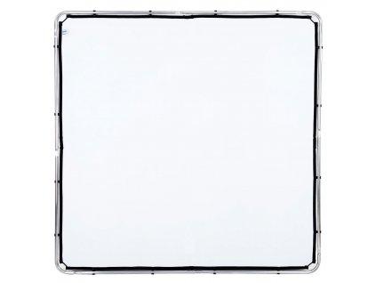 154674 lastolite skylite rapid fabric large 2 x 2m 0 75 s