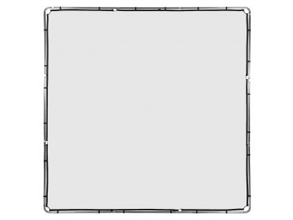 154701 lastolite skylite rapid fabric difuzer 3 x 3m 1 25 stopy