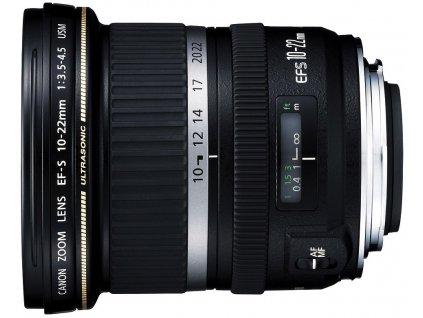 15592(2) canon ef s 10 22mm f 3 5 4 5 usm
