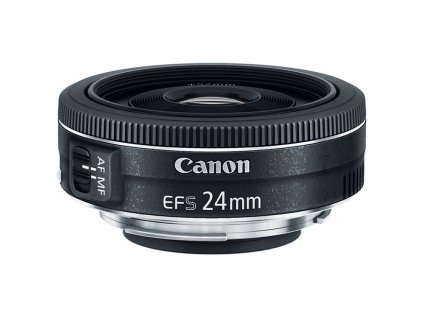 15597 1 canon ef s 24mm f 2 8 stm