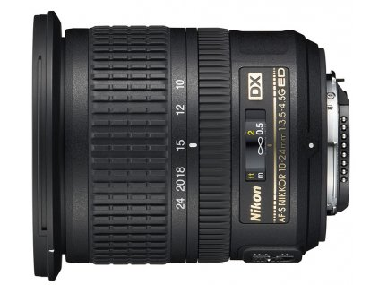 15879(2) nikon af s dx nikkor 10 24mm f 3 5 4 5g ed
