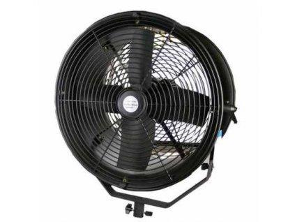 172068 tristar twm 500 ventilator