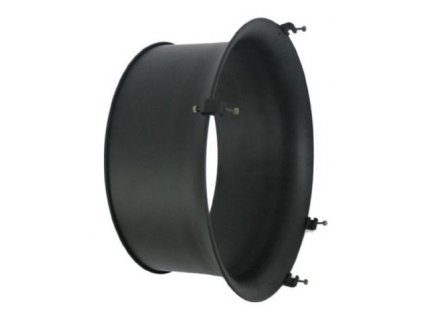 172071 tristar vetrny tunel pro vetraky twm 500 1000