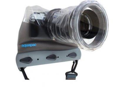 173115 aquapac vodotesne pouzdro pro fotoaparaty zoom