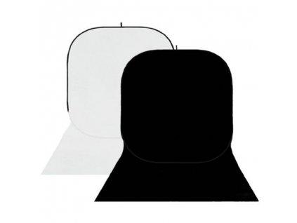 175920 studioking bbt 01 20 prenosne pozadi 150x400 cm bila cerna
