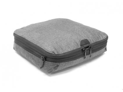 176211 peak design packing cube medium