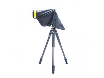 176265 vanguard alta rcm plastenka na fotoaparat velikost m