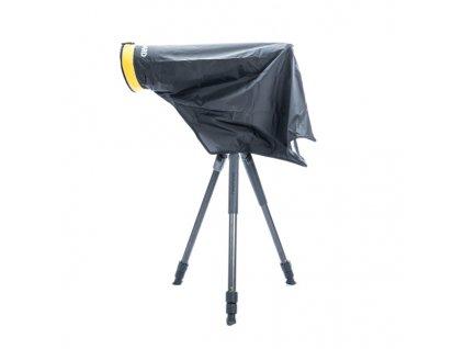 176268 vanguard alta rcl plastenka na fotoaparat velikost l