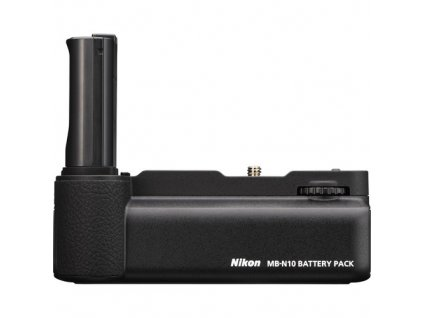 176901 nikon battery grip mb n10