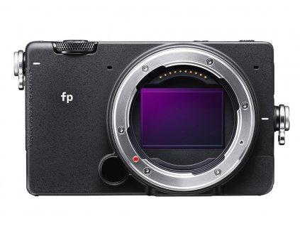 180576 sigma fp digitalny fotoaparat