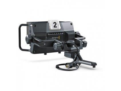 blackmagic design ursa studio viewfinder 4983