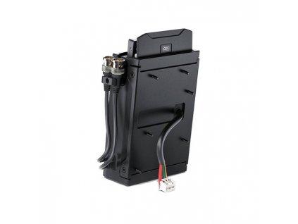 blackmagic design ursa mini ssd recorder 8272