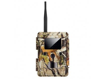 181100 fotopasca minox dtc 1100 technologie 4g camouflage
