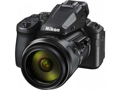 Nikon COOLPIX P950b