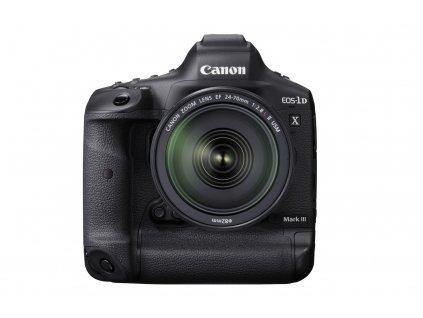 Canon EOS 1DX kit 2