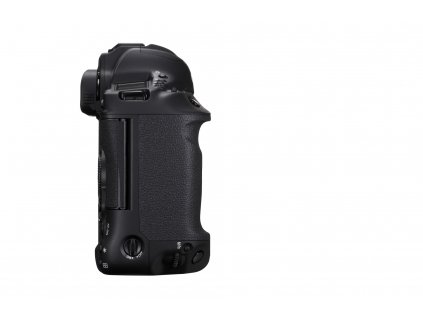 Canon EOS 1DX kit