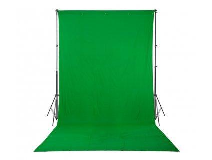 183218 greenscreen kit