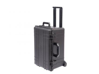 184256 roller proof case 58 1x36 0x29 8 cm fomei