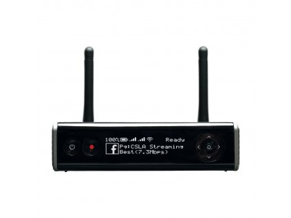 VidiU Go SDI+HDMI 2