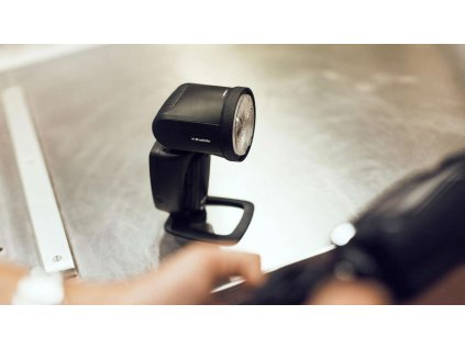 profoto a a1 flash stand product in use gallery fabian wester 01
