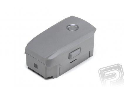 186857 lipo 3850mah 15 4v akumulator mavic 2
