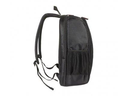 DJI Ronin-SC - nylonový batoh s pořadači