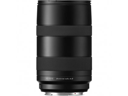 hasselblad xcd 35 75mm f 3 5 4 5 lens 1560930625 1487058