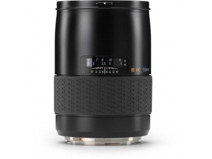 Hasselblad HC 3,2150 mm