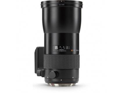 Hasselblad HC 4,5300 mm