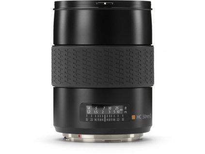 Hasselblad HC 3,550mm II