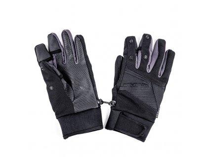 188903 fotograficke rukavice l