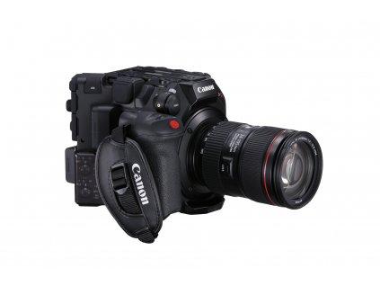 01 Canon C300 Mark III
