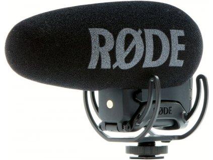 190217 rode videomic pro