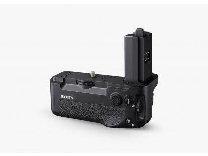 Sony VG C4EM, Batériový grip pre A7R IV 1