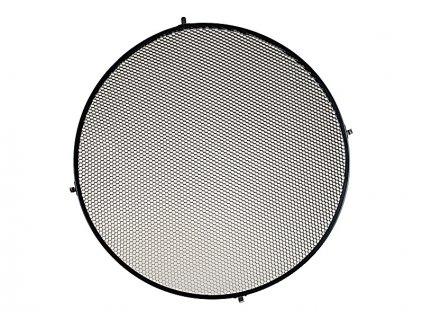 192863 20 43 cm vostinovy filter pre beauty dish fomei