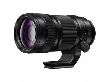 Panasonic LUMIX S PRO 70-200 mm F4 O.I.S.