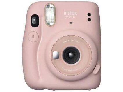 194351 fujifilm instax mini 11 blush pink