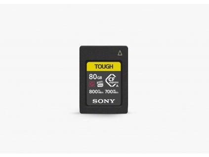Sony CEA G80