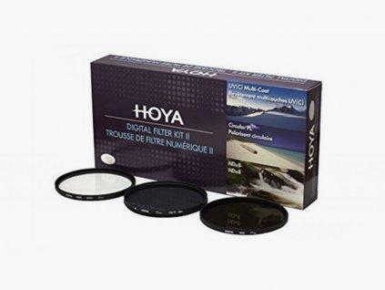 Hoya Kit 67mm