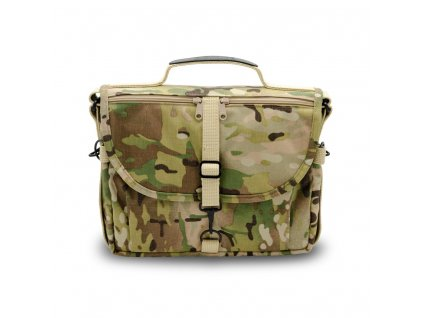 199913 taska domke f 803 camera satchel ruggedwear camouflage