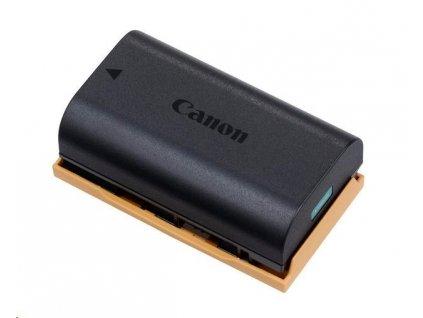 Canon LP EL