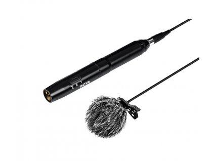 203219 mikrofon boya by m11c