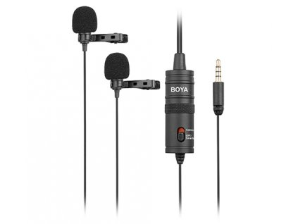 203321 mikrofon boya by m1dm