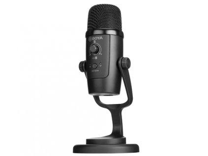 203624 mikrofon boya by pm500