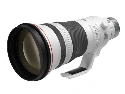 206128 canon rf 400 mm f2 8l is usm