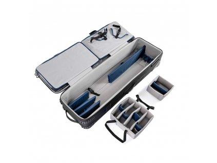 206419 avenger c stand roller case