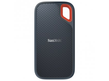 206704 sandisk ssd extreme pro portable 2000 mb s 4tb
